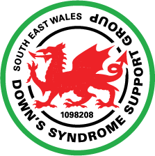 South East Wales Down's Syndrome Support Group